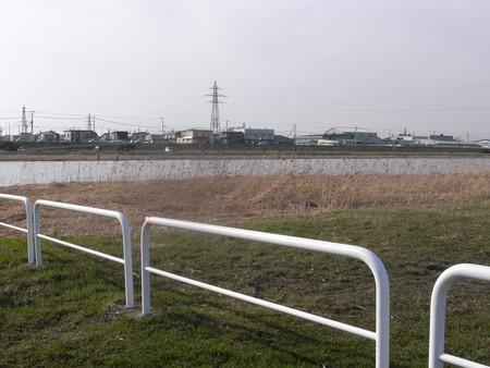 R0020071.jpg